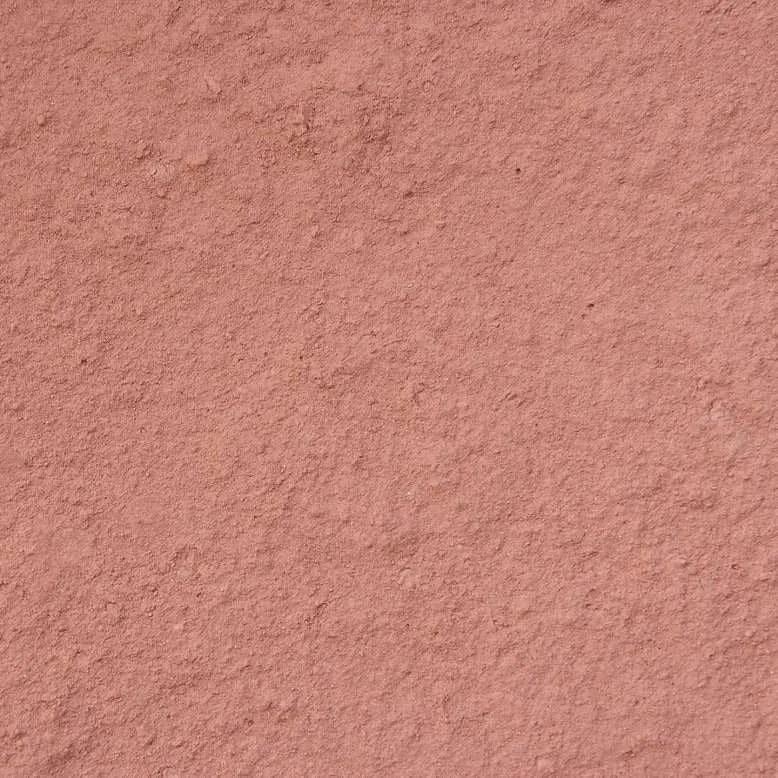 Jovati-Pink-Mineral