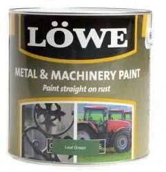 Lowe-Metal-Machinery-Paint-Leaf-Green-RAL-6002