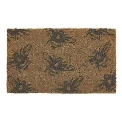 My-Mat-Coir-Buzzy-Bees-45cm-x-75cm