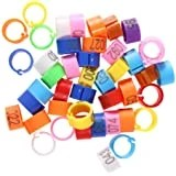 Numbered-Pigeon-Leg-Rings-Misc-colours-5mm-50pk