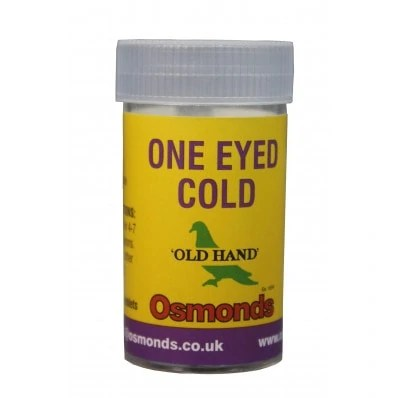 Osmonds-One-Eyed-Cold-25pk