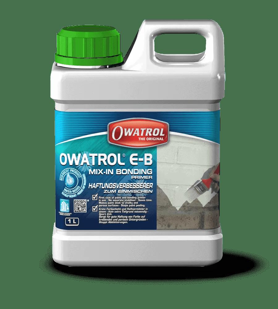 Owatrol-E-B-Emulsa-Bond-1-Litre