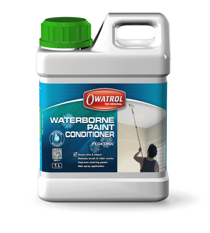 Owatrol-Floetrol-Paint-Conditioner