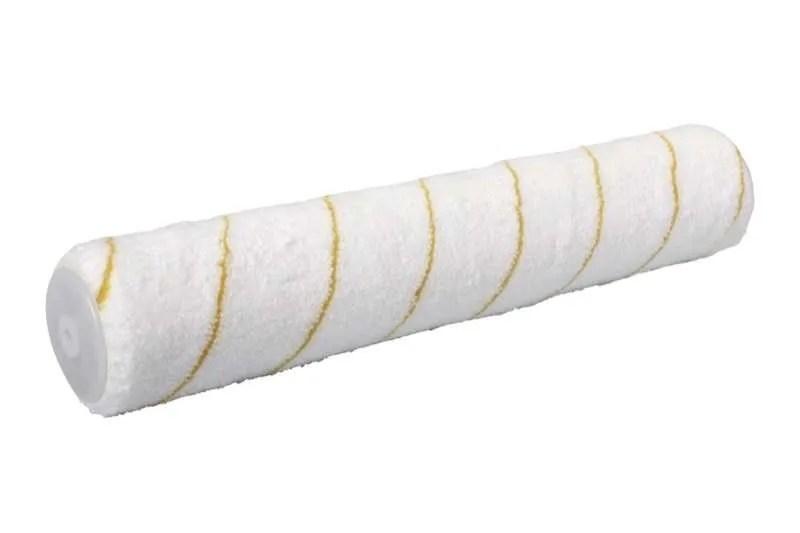 ProDec-Advance-Microfibre-Short-Pile-Roller-12in-ARRE027