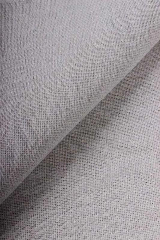 ProDec-Cotton-Twill-Dust-Sheet-24x3-243SQB