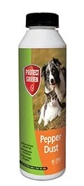 Protect-Pepper-Dust-Animal-Repellent-225g