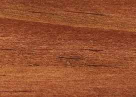 Redwood-Mahogany2