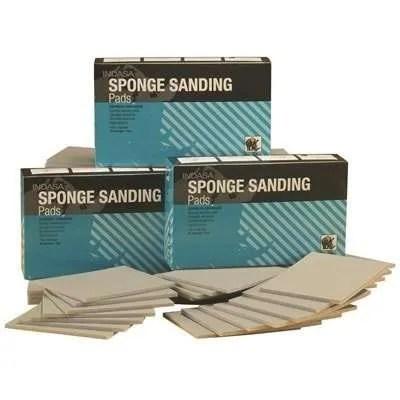 Rhynosoft-Indasa-Sanding-Pad-box