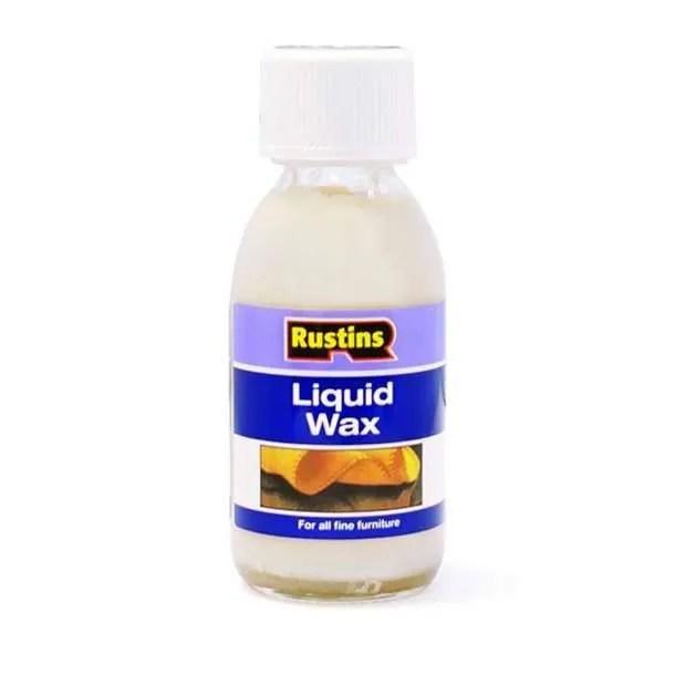 Rustins-Liquid-Wax-300ml