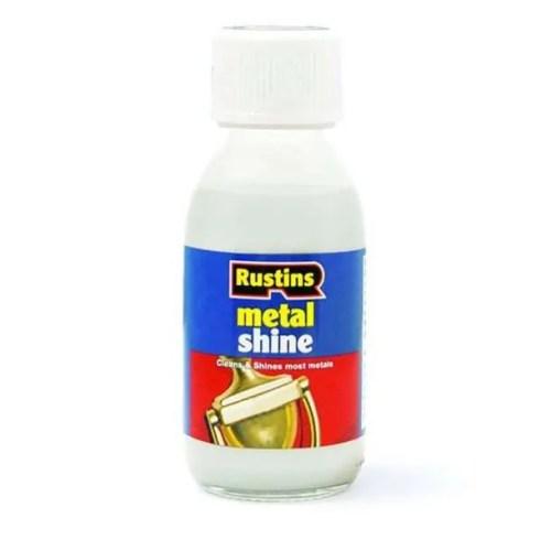 Rustins-Metal-Shine-125ml