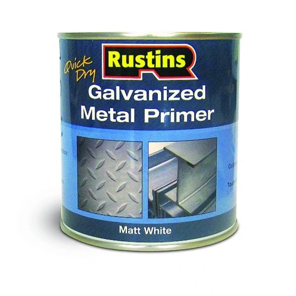Rustins-Quick-Dry-Galvanised-Metal-Primer-500ml