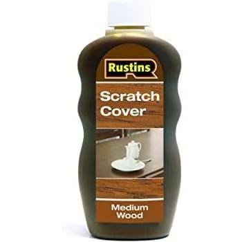 Rustins-Scratch-Cover-Medium-Wood-125ml