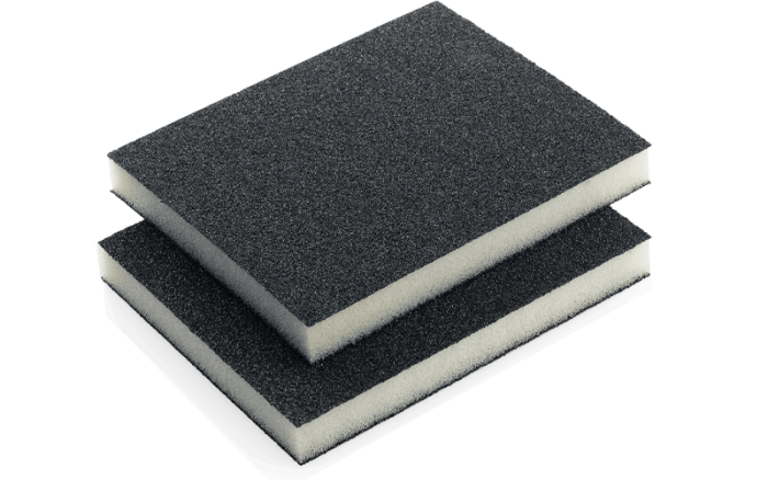 Sponge-Double-Sided-Sanding-Pad