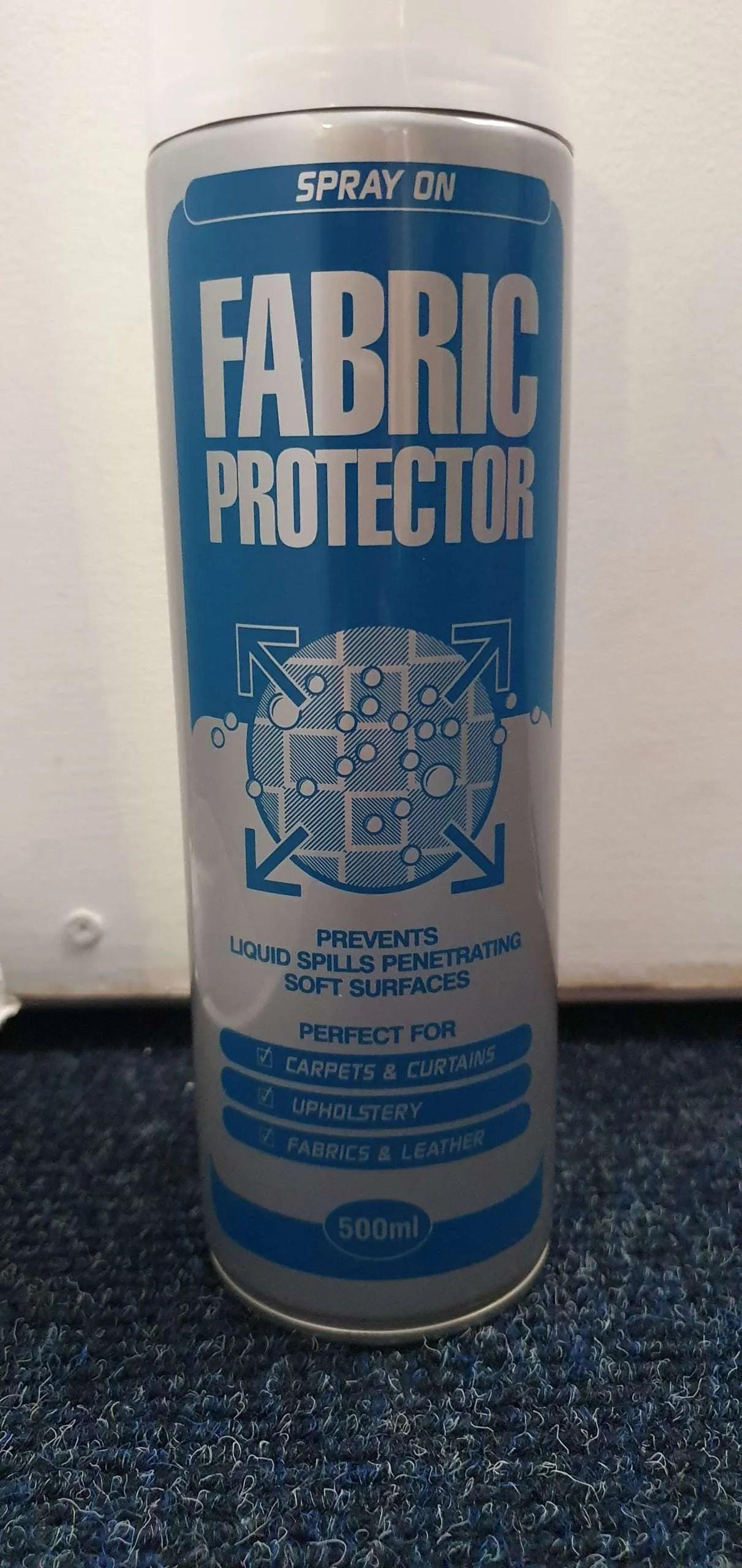 Spray-On-Fabric-Protector-500ml