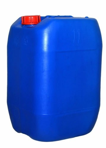 Standard-Cellulose-Paint-Thinners-20-Litre