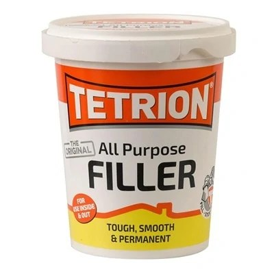 Tetrion-All-Purpose-Ready-Mixed-Filler-1kg