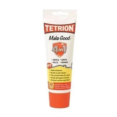 Tetrion-Make-Good-4-In-1-330g