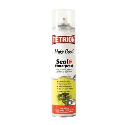 Tetrion-Make-Good-Seal-Waterproof-400ml