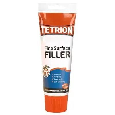 Tetrion-Ready-Mixed-Fine-Surface-Filler-330g