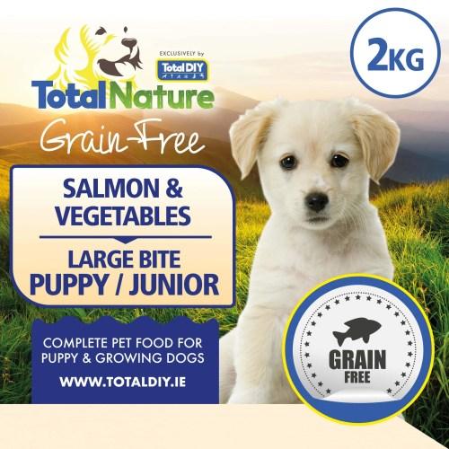 Total-Nature-Grainfree-Large-Breed-PuppyJunior-Salmon-Veg-2kg