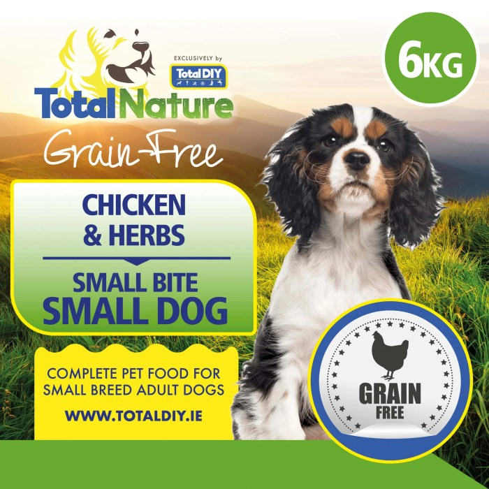 Total-Nature-Grainfree-Small-Breed-Chicken-Herbs-6kg