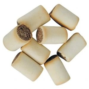 Total-Nature-Marrowbone-Dog-Biscuits-900g