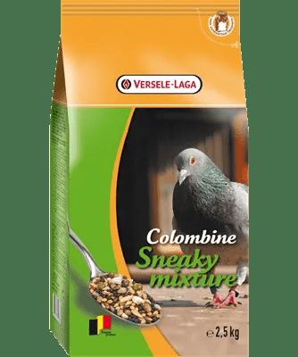 Versele-Laga-Colombine-Sneaky-Mixture-20kg