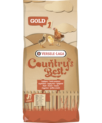 Versele-Laga-Countrys-Best-Gold-1-Crumble-20kg