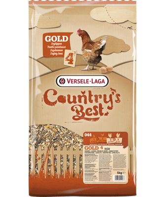 Versele-Laga-Countrys-Best-Gold-4-Mix-Poultry-Food-20kg