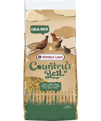 Versele-Laga-Countrys-Best-Gra-Mix-Poultry-Grain-Mix-Grit-20kg