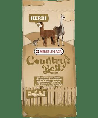 Versele-Laga-Countrys-Best-Herbi-Allround-3-4-pellet-20kg