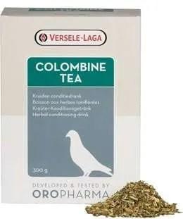 Versele-Laga-Oropharma-Colombine-Tea-300g