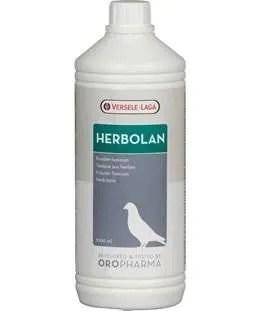 Versele-Laga-Oropharma-Herbolan-1-Litre