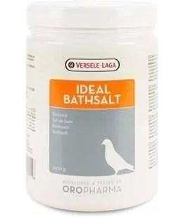 Versele-Laga-Oropharma-Ideal-Bathsalt-1kg