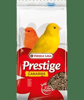 Versele-Laga-Prestige-Canaries-2kg
