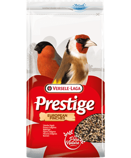 Versele-Laga-Prestige-European-Finch-2kg