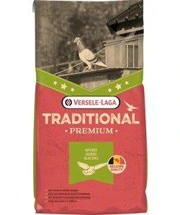Versele-Laga-Traditional-Premium-Super-Widowhood-20kg