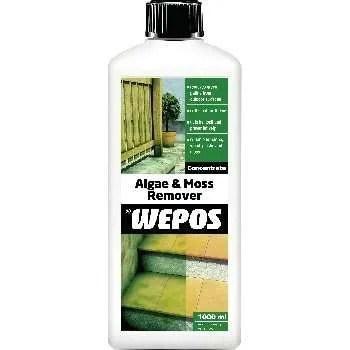 Wepos-Algae-Moss-Remover-1-Litre