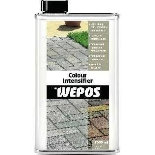 Wepos-Colour-Intensifier-1-Litre