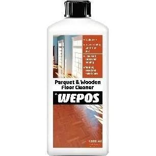 Wepos-Parquet-Wooden-Floor-Cleaner-1-Litre