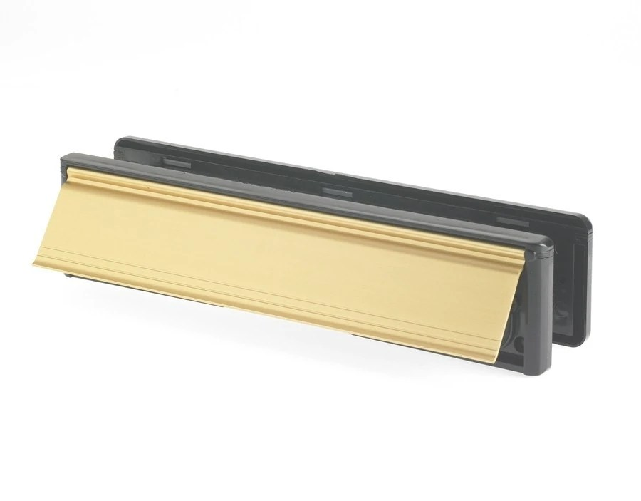 Yale-Replacement-Letterplate-Anodised-Gold