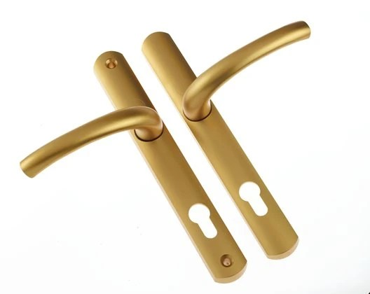 Yale-Superior-Long-Backplate-Handle-Anodised-Gold