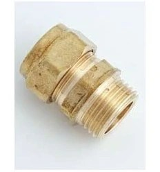 compression-male-iron-coupling-311