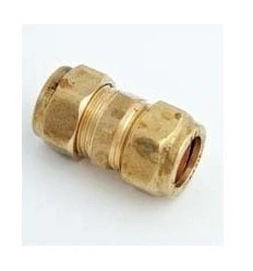 compression-straight-coupling-brass-310