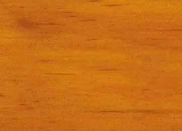 light-oak2