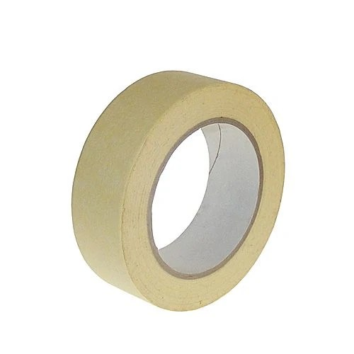 masking_tape_1