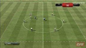 FIFA-13-Skills-1