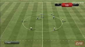 FIFA-13-Skills-2