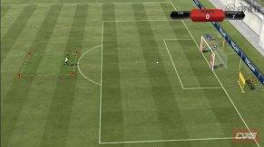 FIFA-13-Skills-5