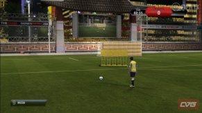 FIFA-13-Skills-6